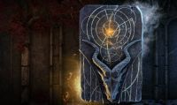 The Elder Scrolls Online - Svelata l'uscita del DLC Wrathstone