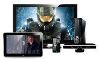 Eurosport arriva oggi su Xbox Live in Europa