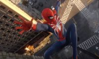 Uno store svedese indica settembre per il lancio di Spider-Man