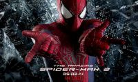 The Amazing Spider-Man 2: data di uscita e bonus di pre-ordine