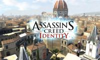 Due nuovi filmati per Assassin's Creed Identity