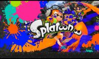 Splatoon - In arrivo l'arma 'Mini Splatting'
