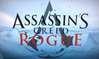 Ubisoft annuncia Assassin's Creed Rogue