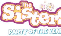 The Sisters - Party of the Year è ora disponibile
