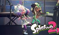 Splatoon 2 - Il prossimo SplatFest arriverà a settembre