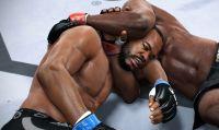 EA Sports UFC 2 - Nuovi spettacolari e realistici KO