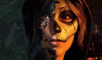 Shadow of the Tomb Raider - Un nuovo video mostra gli abbattimenti violenti
