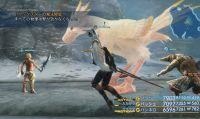 Square Enix pubblica nuove immagini di Final Fantasy XII: The Zodiac Age