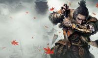 Sekiro: Shadows Die Twice - Nvidia ha realizzato un PC a tema