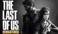 The Last of US Remastered per chi non ci ha mai giocato