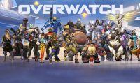 Blizzard annuncia la produzione di nuovi oggetti collezionabili di Overwatch e Warcraft