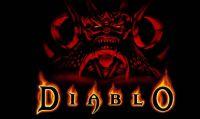 Blizzard rilascia i primi screen del Remake di Diablo