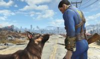 Fallout 4 - Due nuovi video dedicati a Dogmeat