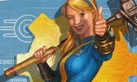 Nuove informazioni sul prossimo DLC di Fallout 4