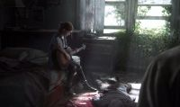 Bruce Straley, il ''no'' a The Last of Us Part 2