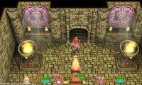 Tuffati nella magica avventura di Secret of Mana