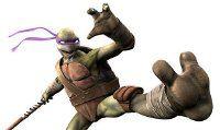 Teenage Mutant Ninja Turtles: Usciranno dall'ombra da oggi disponibile