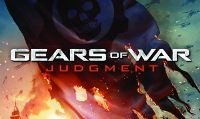 La recensione di Gears of War Judgment