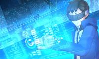 Bandai Namco annuncia Digimon Story: Cyber Sleuth - Hacker's Memory