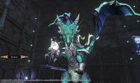 Dragon Star Varnir - Svelati nuovi personaggi, il Dragon Core e le Giant Boss Fight