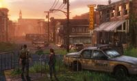 The Last of Us: 6 milioni di copie