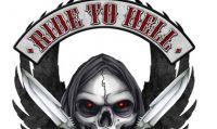 Nuovo trailer di Ride to Hell: Retribution