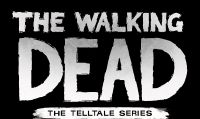 Il primo episodio di Telltale 'The Walking Dead: The Final Season' è ora disponibile per il download