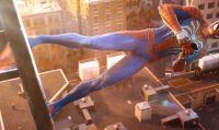 Spider-Man non avrà microtransazioni