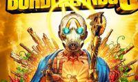 Borderlands 3 - Ecco i requisiti di sistema della versione PC
