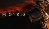 Elden Ring - Un'anticipazione svela che il gioco sarà presente ai Game Awards