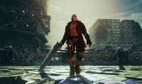 Tekken 7 - In arrivo una patch per sistemare l'online