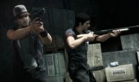 Dead Rising 3 - story trailer e co-op gameplay