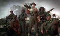 Nuova mappa e nuova modalità in arrivo in Call of Duty: WWII