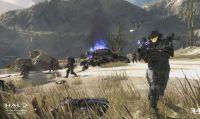 La prima Beta di Halo Reach su PC si terrà la settimana prossima