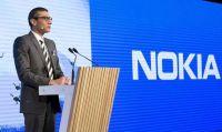 Anche Nokia sta sviluppando un Visore Oculare?