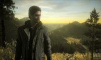 Microsoft vaglia il territorio per una Remastered di Alan Wake