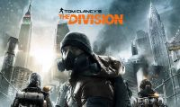 The Division è gratis su PC per un periodo limitato