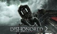Dishonored 2 durerà più del suo predecessore