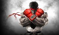 Street Fighter V - Ondata di novità in arrivo?