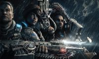 Gears of War 4 - La campagna durerà circa 9 ore?