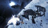 Dead Space 3: demo scaricata 2 milioni di volte