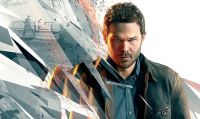 Remedy Entertainment sarebbe al lavoro su Quantum Break 2