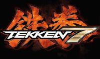 Bandai Namco conferma il progetto Tekken 7