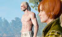 Online la recensione di The Witcher 3: Wild Hunt - Hearts of Stone