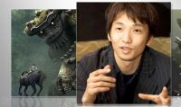 Fumito Ueda annuncia di avere già in mente un nuovo gioco