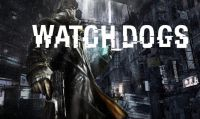 Svelato il protagonista di Watch Dogs 2?