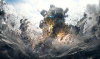 Titanfall 2: cosa ne pensano i recensori