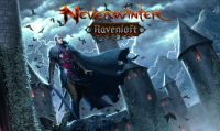 Neverwinter: Ravenloft su Xbox One e PlayStation 4 a partire dal 28 agosto