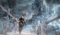 Dark Souls III: trailer del DLC Ashes of Ariandel