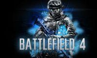 Battlefield 4 su console next-gen